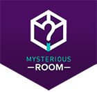 logo Mystrious Room